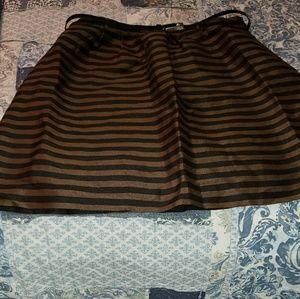 Luxurious Madewell Skirt